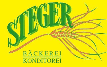 steger_logo